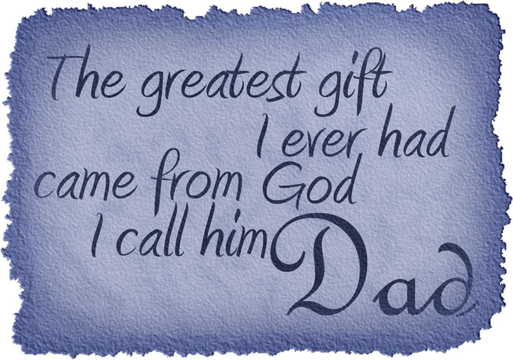 Fathers-Day-Images-3