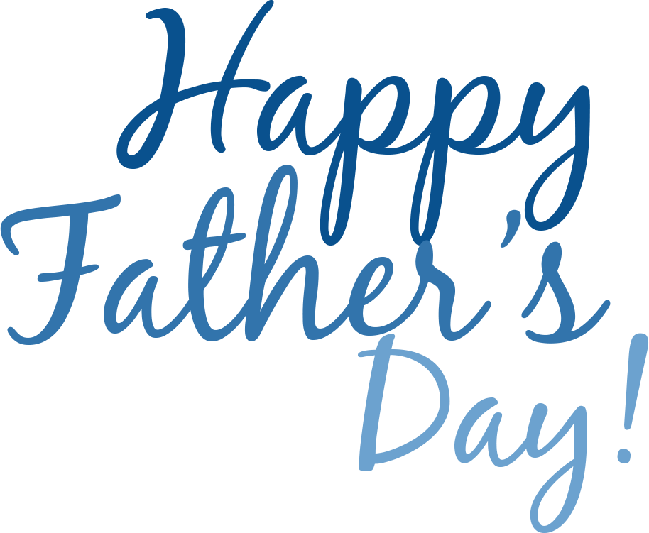 Fathers-Day-PNG-Free-Download