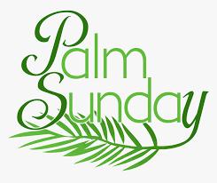 palmsunday3
